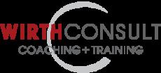 Wirth-Logo